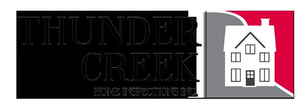 tc-home-inspection-logo